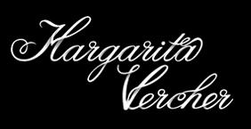 Margarita Vercher