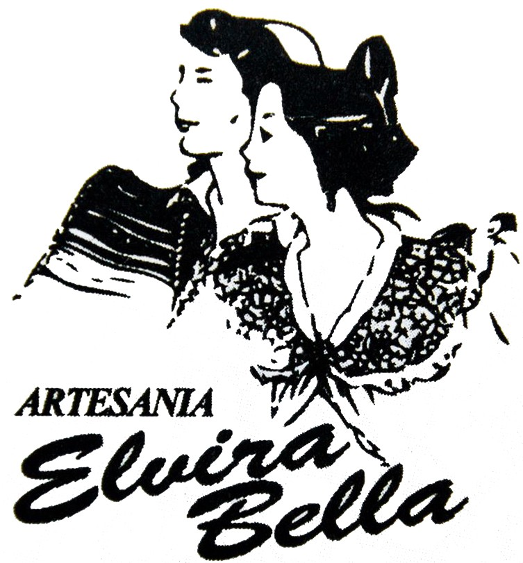 Elvira Bella